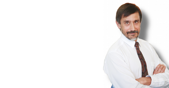 Dr. Krzysztof Cichocki MBBS FRACGP